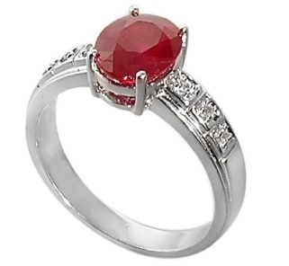 princess cut engagement rings bague de mariage dans quelle main. Black Bedroom Furniture Sets. Home Design Ideas